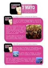 PDF Document fhasion ferrol
