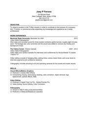 PDF Document ferrararesume 10 12 2