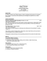 PDF Document ferrararesume 4 13 1
