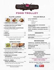PDF Document ws trolley menu white bg fixed