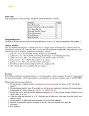 homework08 1