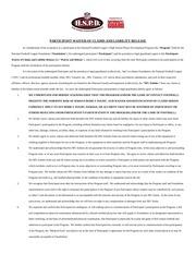 PDF Document hspd participant waiver 2013 3 1