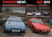 may2013news