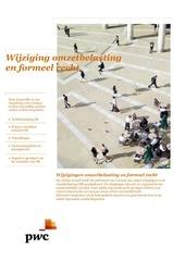 PDF Document nieuwsflits wijzigingen ob final nlversie