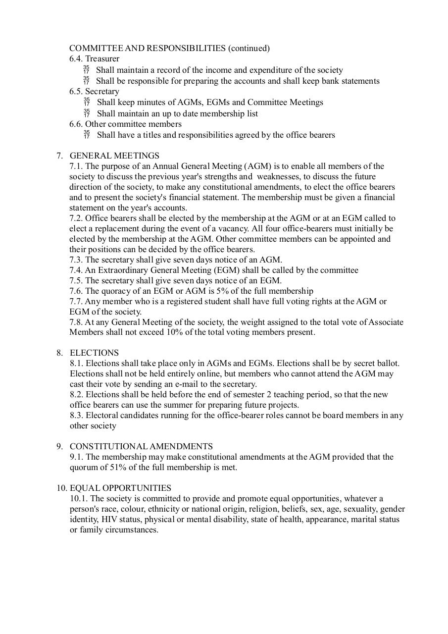 Document preview GUTIC Constitution Final.pdf - page 2/2