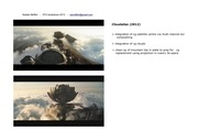 PDF Document vfx breakdown 2013 v2