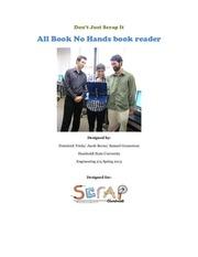 engr 215 all book no hands