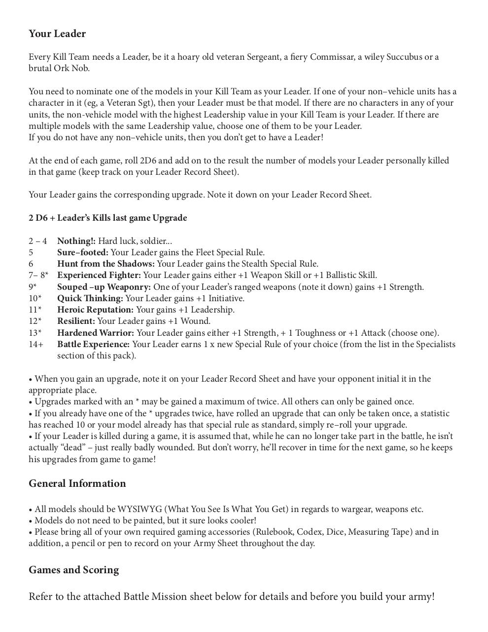 Preview of PDF document killteamtournament-v3.pdf
