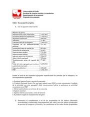 PDF Document taller econom a descriptiva