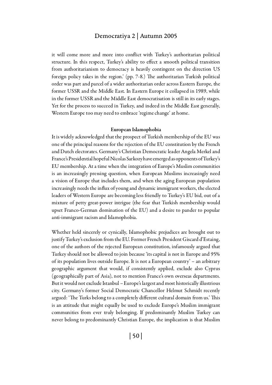 d2Hoare-1.pdf - page 2/10