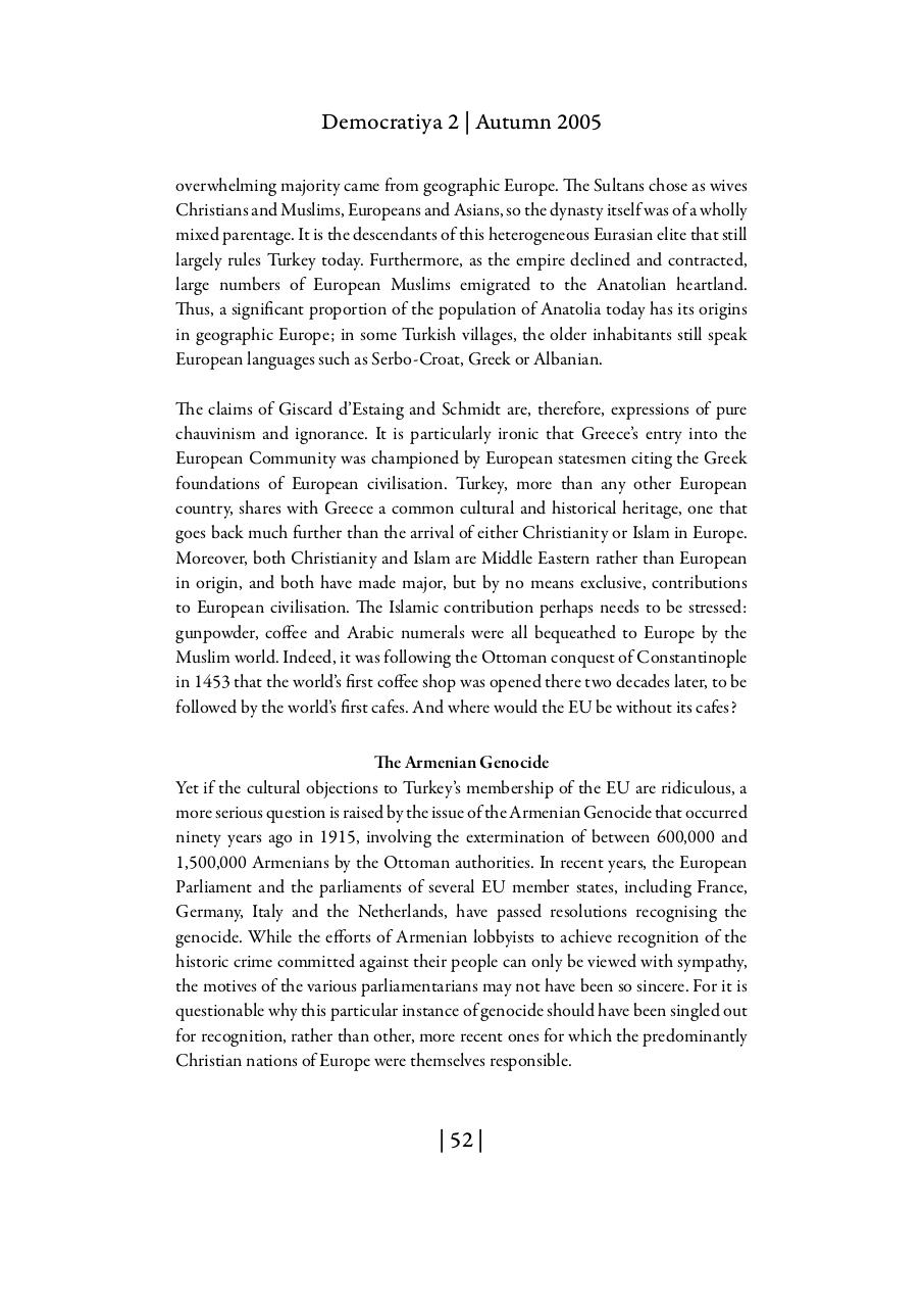 d2Hoare-1.pdf - page 4/10