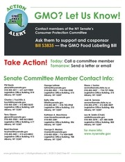 PDF Document gmo action alert senate2