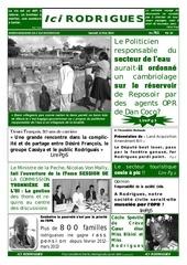 PDF Document 761