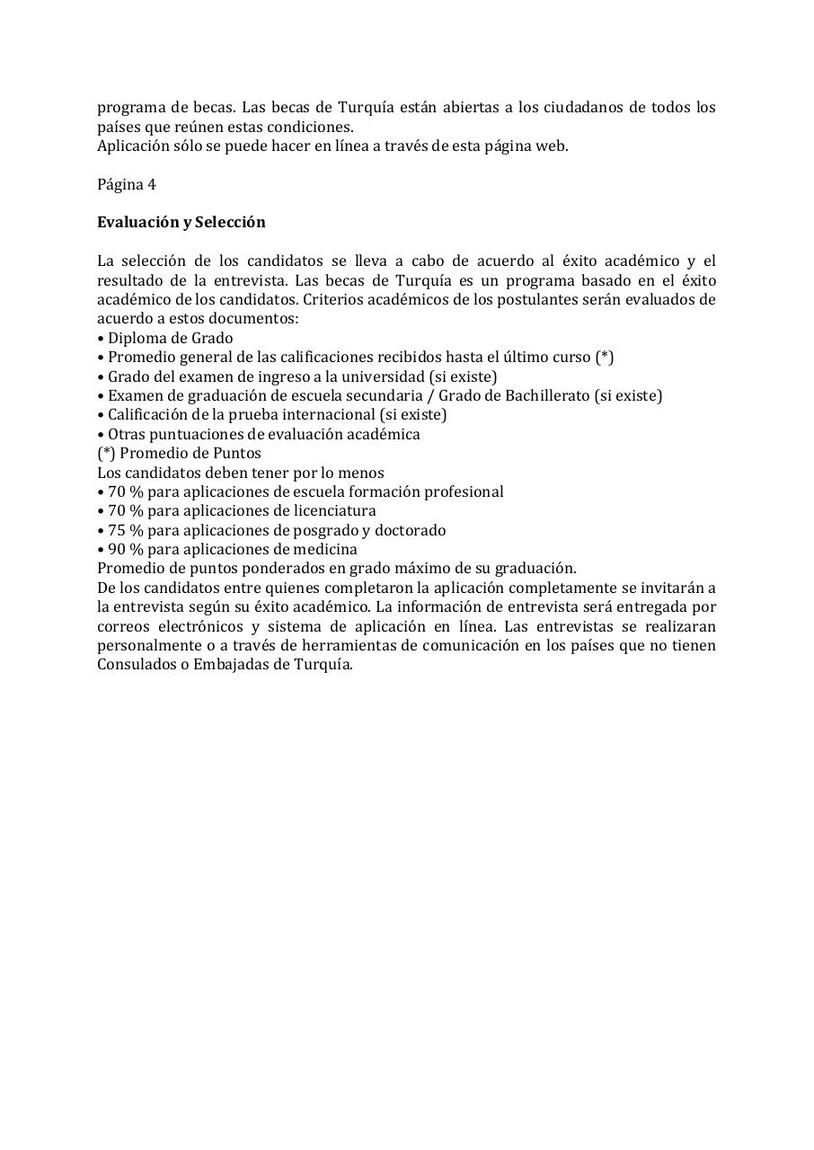 Preview of PDF document aplicacion-espanol-pdf.pdf