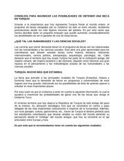 PDF Document consejos