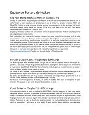 PDF Document gear
