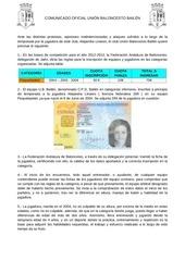 PDF Document comunicado ub bailen