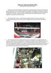 PDF Document inlocuire ambreiaj mondeo mk2