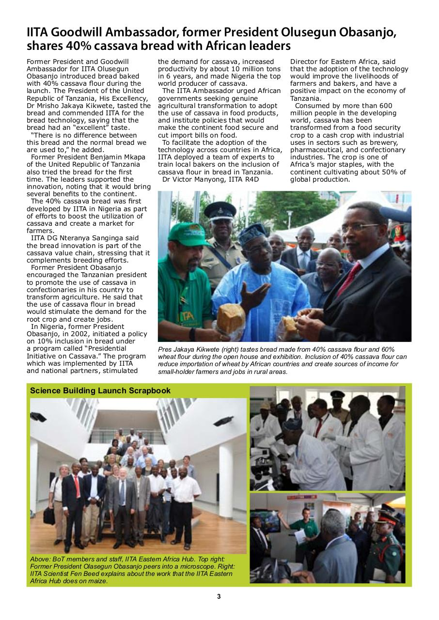 Document preview Special bulletin on Science Building launch.pdf - page 3/5