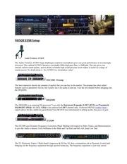PDF Document 9h5qb essb 2013
