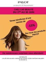 PDF Document cap beaute 01062013