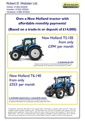 current finance promotions 080413 for dp all 1