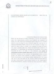 fkb acao civil publica 20130419