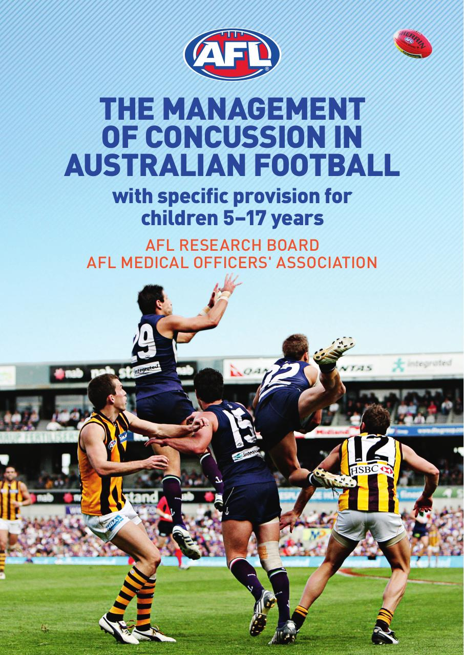 AFL_Concussion_Management_(final_draft)[1].pdf - page 1/20
