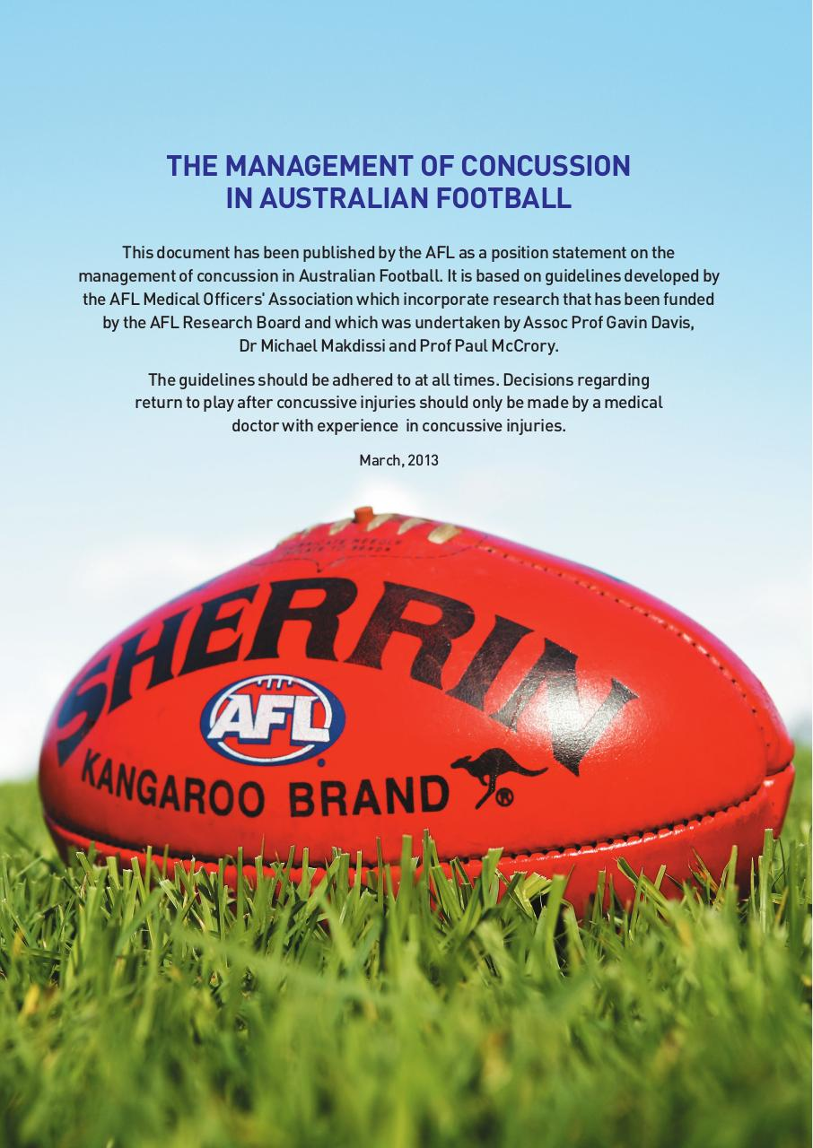 AFL_Concussion_Management_(final_draft)[1].pdf - page 2/20