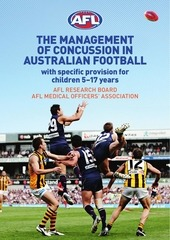 afl concussion management final draft 1