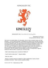 kingslley