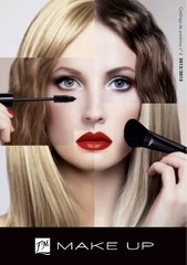 PDF Document makeup