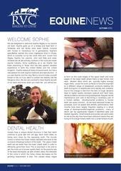 equine newsletter 5 13