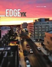 edge june july 2013 final