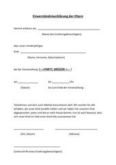 PDF Document einverst ndniserkl rung der eltern 2
