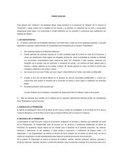 formato bases legales y aviso privacidad2013 afrojack