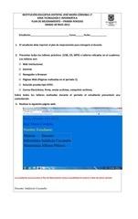 1 plan de mejoramiento grado octavo 2013