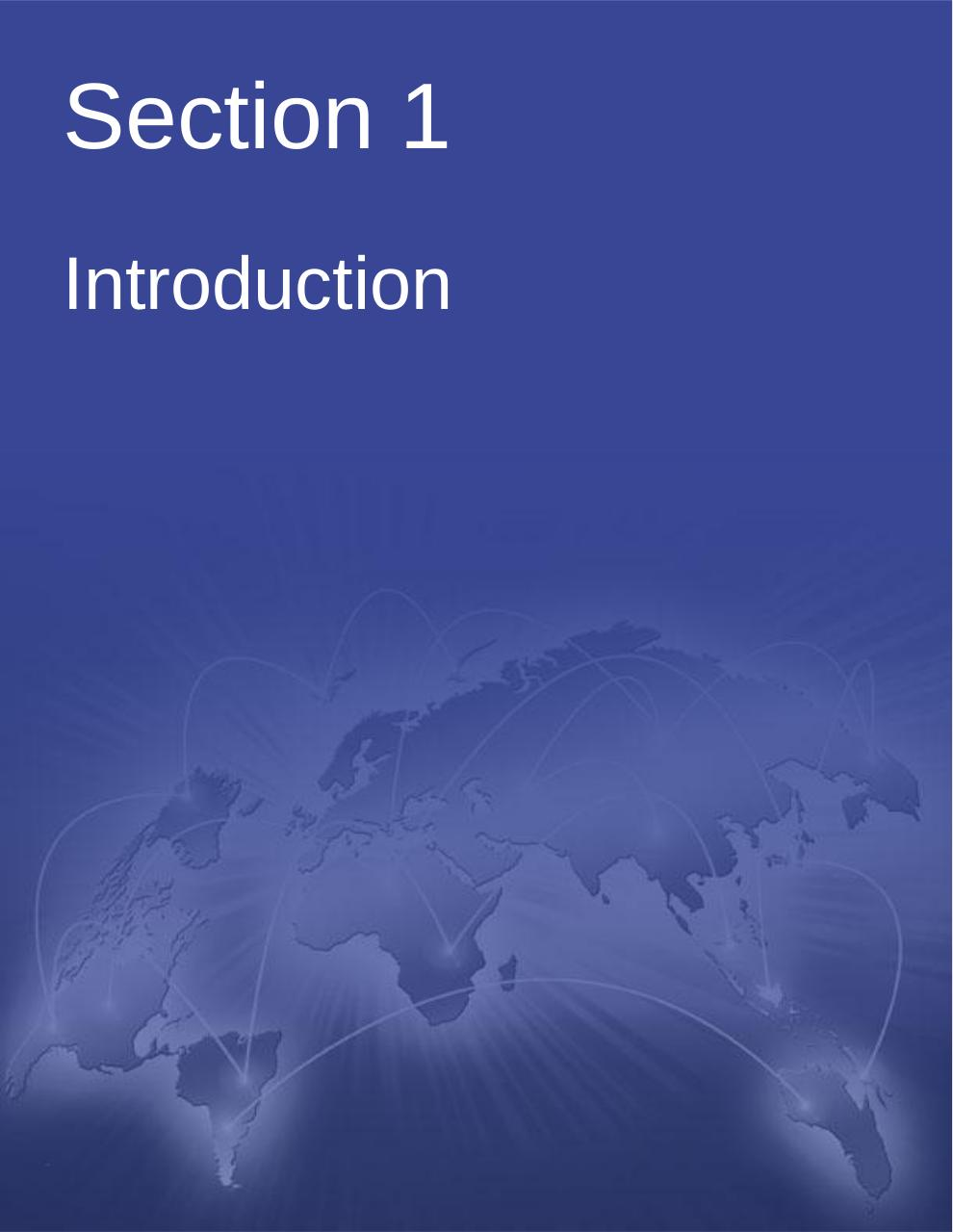 2012 Global Coaching Study Final Report.pdf - page 3/149