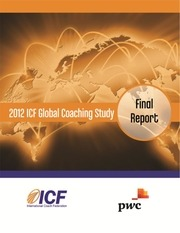 2012 global coaching study final report