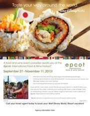 PDF Document 2013wdw food wine