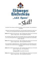 PDF Document ake hymne
