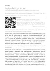 PDF Document freie aerophone