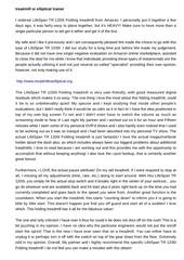 PDF Document treadmill or elliptical trainer1378