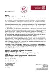 2013 06 04 frankenb nd