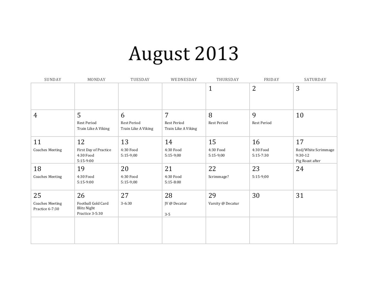 2013 Calendar for athletes Copy.pdf - page 3/6