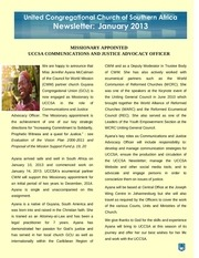 uccsa jan 2013 newsletter pdf