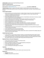 PDF Document angels job description