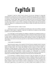 PDF Document atardecer en la frontera 3