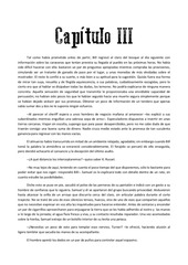 PDF Document atardecer en la frontera 4