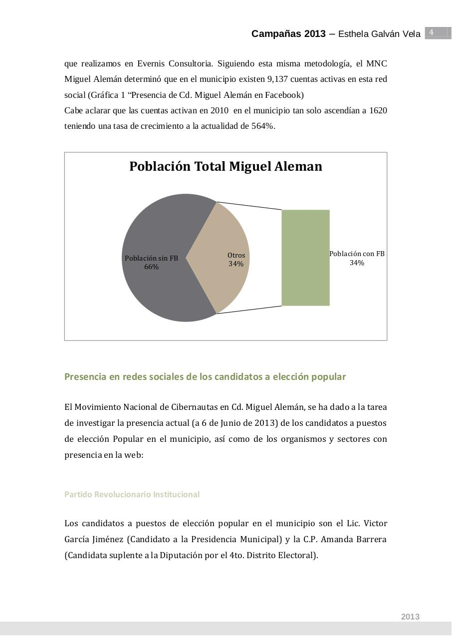Preview of PDF document mnc-campanas-2013.pdf